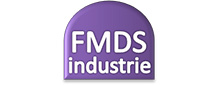 FMDS Industrie