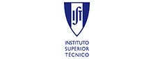 instituto-superior-tecnico