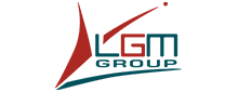 lgm-group