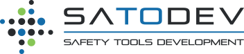 Satodev - Safety Tools Development