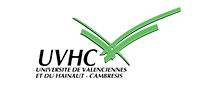 Univ Valenciennes