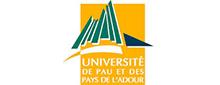 universite-pau