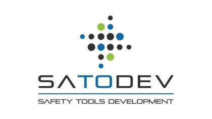 Offre d'emploi : Ingénieur(e) en sûreté de fonctionnement
