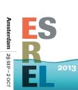 logo_esrel_small